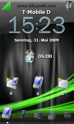 8h8unk9k.jpg